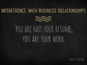 Interference-with-Business-Relationships