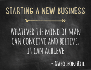 Starting-a-New-Business