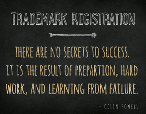 Trademark-Registration