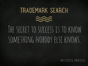 Trademark-Search