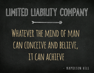 Limited-Liability-Company-South-Carolina
