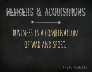Mergers-and-Acquisitions-Charleston-South-Carolina