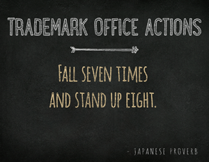 Trademark-Office-Actions