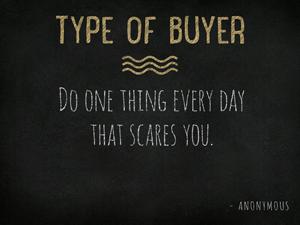 Type-of-Buyer