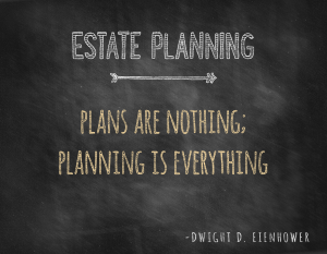 South Carolina Estate Planning | Charleston Estate Planning