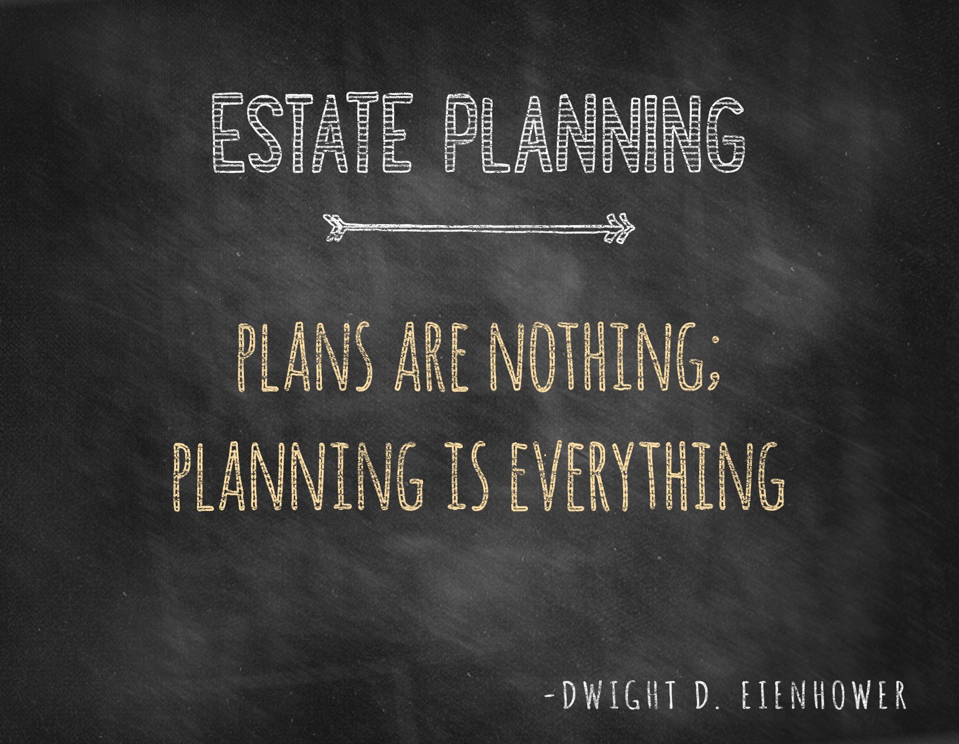 charleston estate planning | trusts wills & estates lawyer