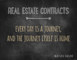 Charleston Real Estate Contracts | Residential Real Estate & Commercial Real Estate