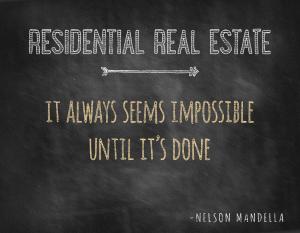 South Carolina Real Estate | Charleston Residential Real Estate